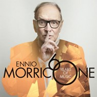 Κριτική Ennio Morricone: 60 Years of Music
