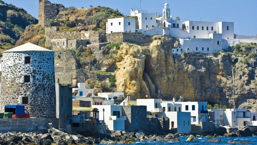 9 πράγματα που αγάπησα στη Νίσυρο - αθηνόραμα travel