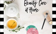 Νέα Beauty care at home