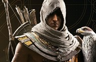 Assassin's Creed: και τηλεοπτική σειρά στο Netflix