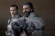 Warner: κάθε νέα ταινία του 2021 σε σινεμά και HBO Max μαζί
