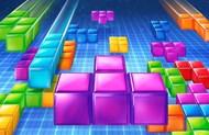 Apple TV Plus: σε ταινία το... Tetris