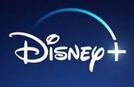 Disney Plus: ρυθμός ανάπτυξης σε επιβράδυνση