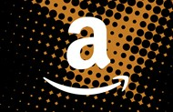 Amazon: εξαγορά της Metro Goldwyn Mayer σημαντική