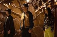 Αλλαγές στην παραμονή ταινιών στις αίθουσες από τo Hollywood