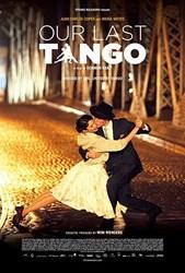 Το Τελευταίο μας Τανγκό