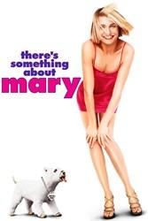 Κάτι Τρέχει με τη Μαίρη