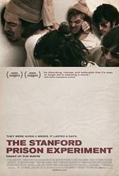 Το Πείραμα του Στάνφορντ