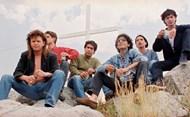 Οι 50 καλύτερες σκηνές στην ιστορία του ελληνικού σινεμά